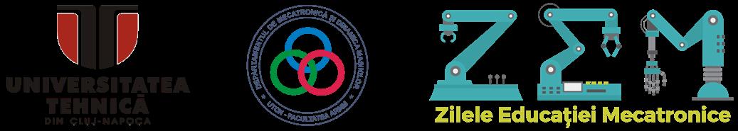 ZEM 2019 – Zilele Educatiei Mecatronice 2019